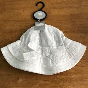 NEW - Primark Infant Hat